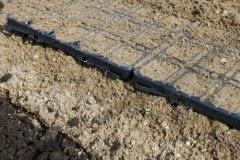 Græsarmering_HIT_Installering5_Jordarmering.dk_