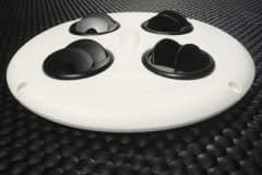 Slim-Air-Dæksel-med-dyser-1