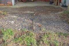 Græsarmering_Heavymats_Etablering5_Jordarmering.dk_