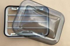 Taghat-glas-og-ramme-reservedel-yderside